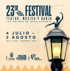 TEMUDAS FEST 2019