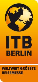 Image: ©ITB Berlin