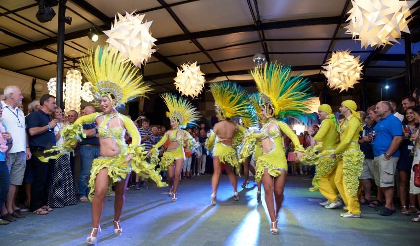 Copia de ARC carnaval comparsa
