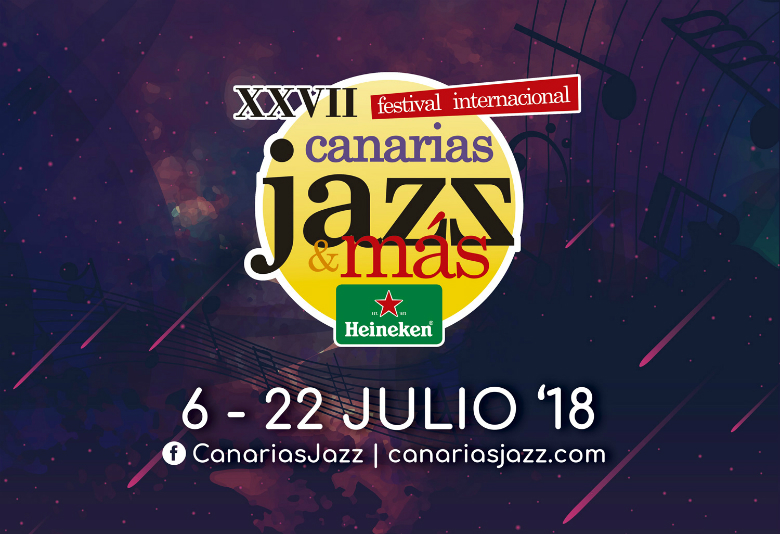 JAZZ18 CARTEL REDES - copia