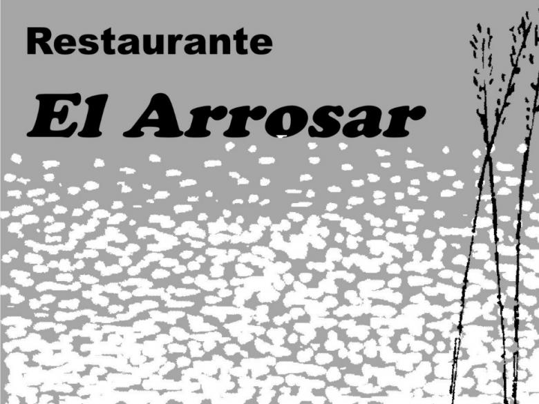 rest El Arrosar